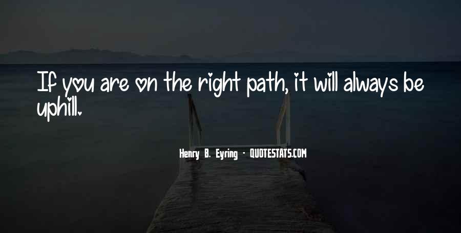 Dori Quotes #136896