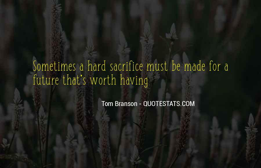 Downton's Quotes #362132