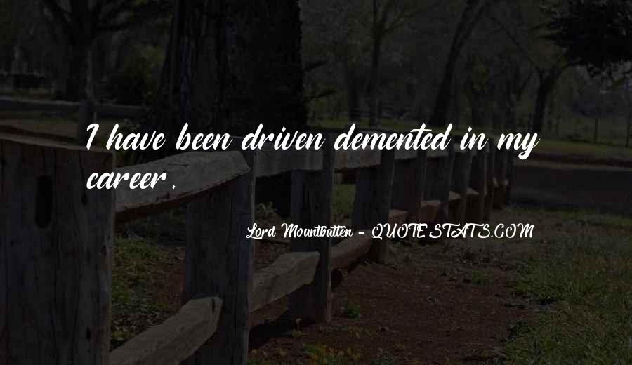 Downtreading Quotes #635449