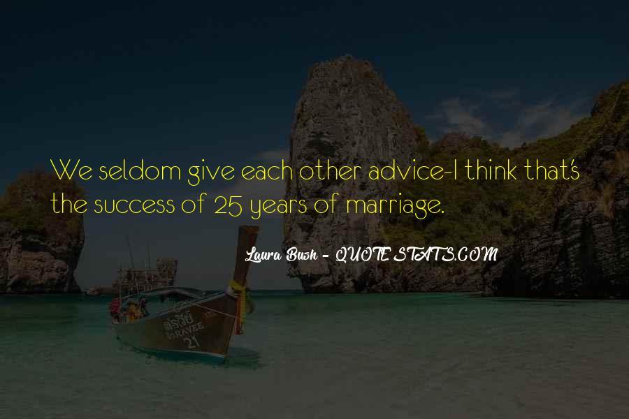 Drakensberg Quotes #1072362