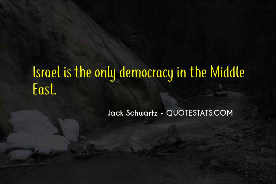 Drakensberg Quotes #1194552