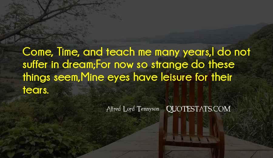 Drakensberg Quotes #433976