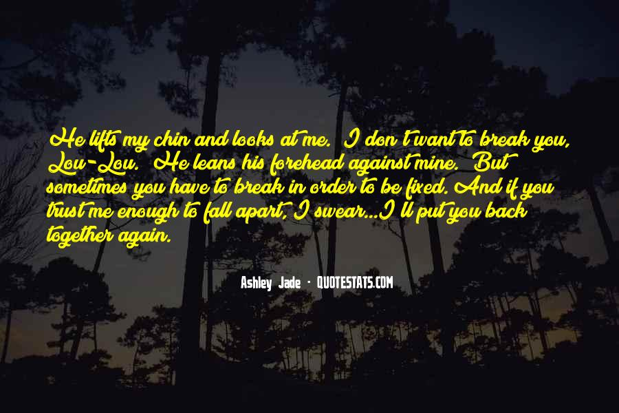 Drakensberg Quotes #691216