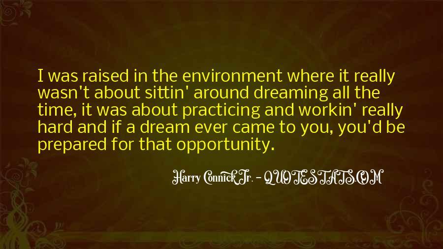 Dream'd Quotes #11982