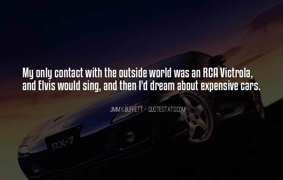 Dream'd Quotes #1805