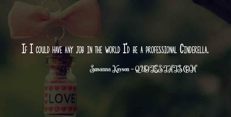 Dream'd Quotes #315911