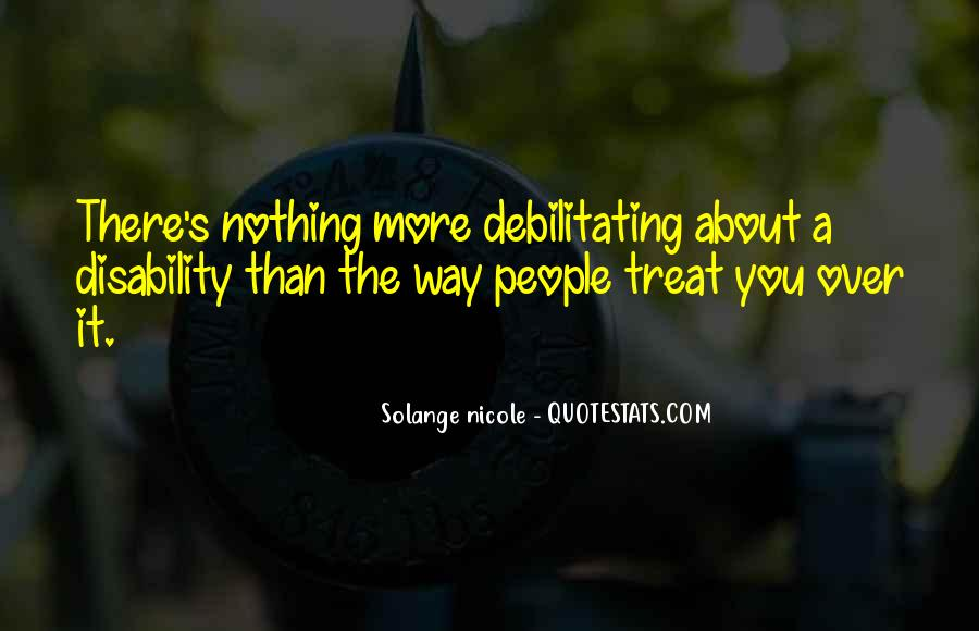 Driblet Quotes #1224744