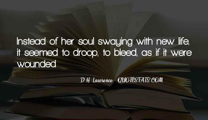 Droop Quotes #1389743