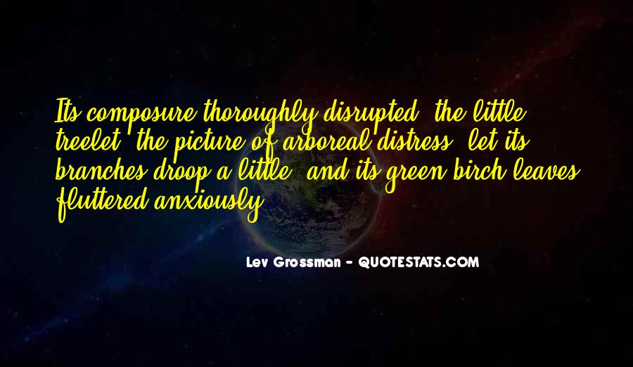 Droop Quotes #1406750