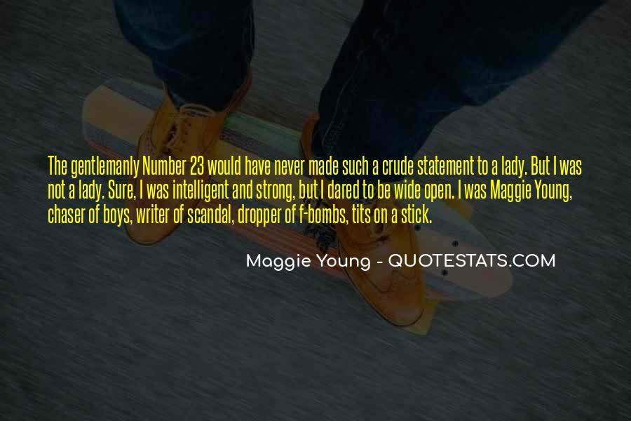 Dropper Quotes #1140591
