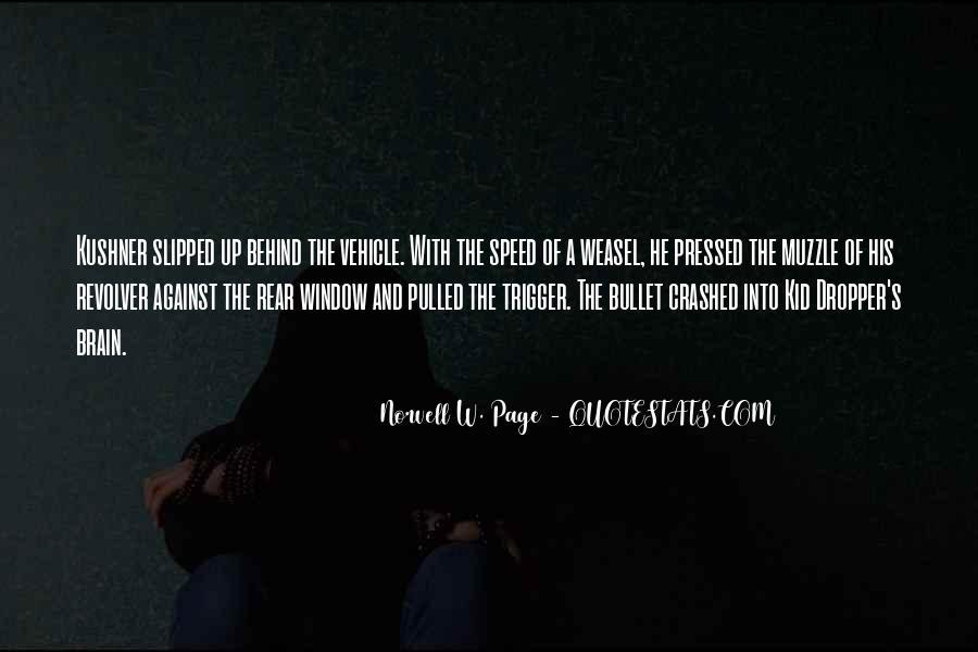 Dropper Quotes #1593430