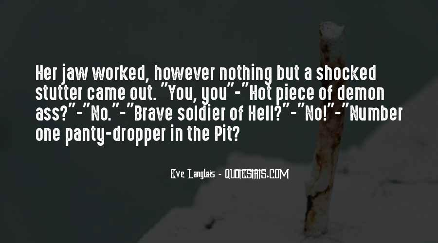 Dropper Quotes #509120