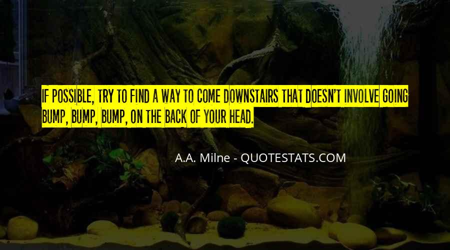 Dropper Quotes #559449
