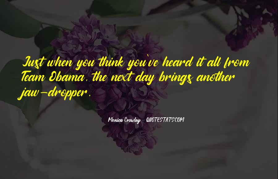 Dropper Quotes #775273