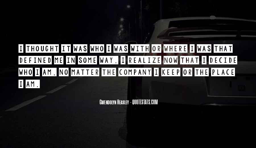 Droptops Quotes #88104
