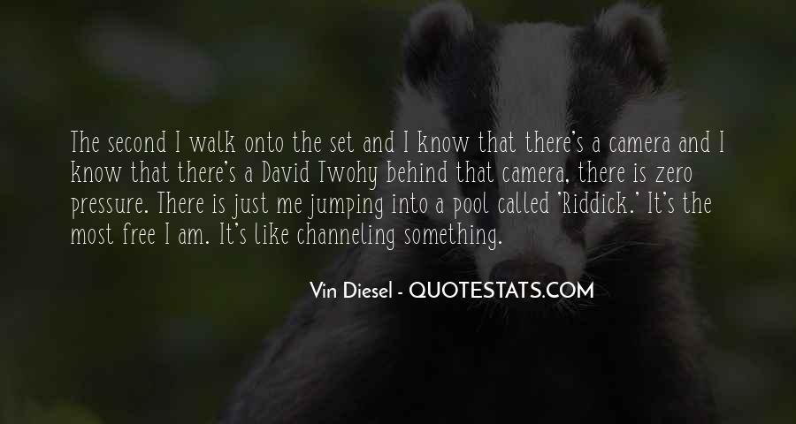 Drudgereport Quotes #160668