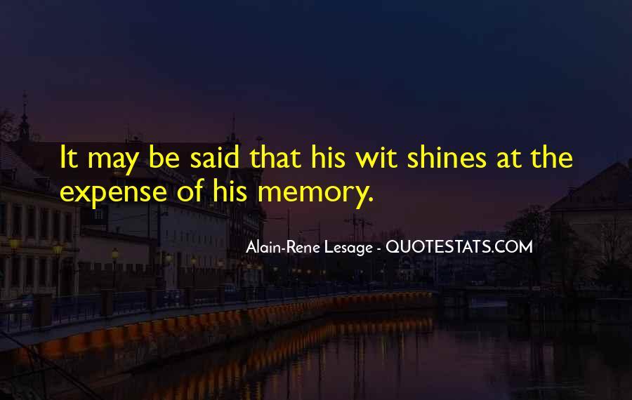 Drudging Quotes #1017057
