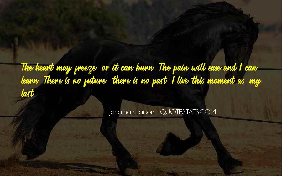 Drudging Quotes #1785227