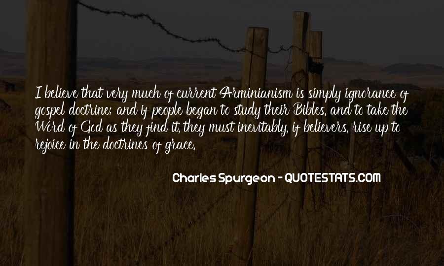 Drudging Quotes #776244