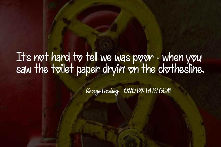 Dryin Quotes #1095828