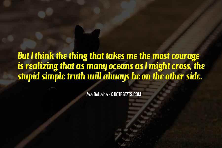 Duae Quotes #1417292