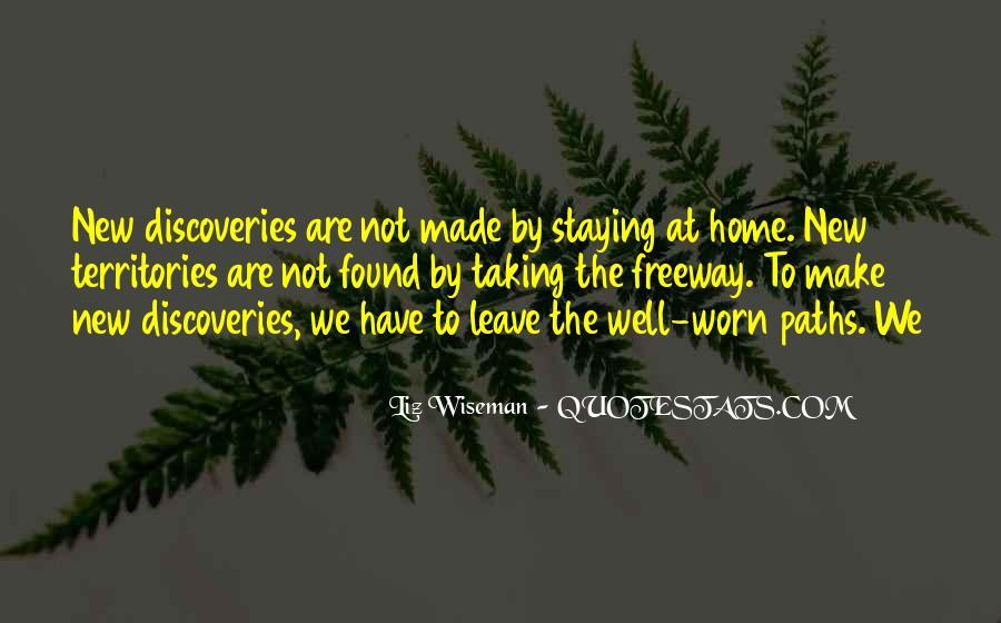 Ducksaxwax Quotes #1135914