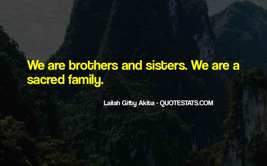 Quotes About Islamic Society #958557