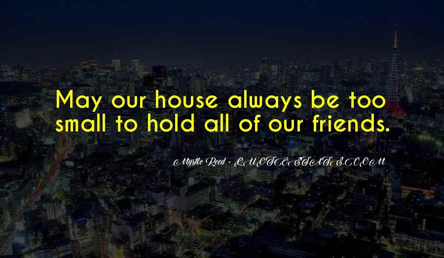 Dullea Quotes #1018132