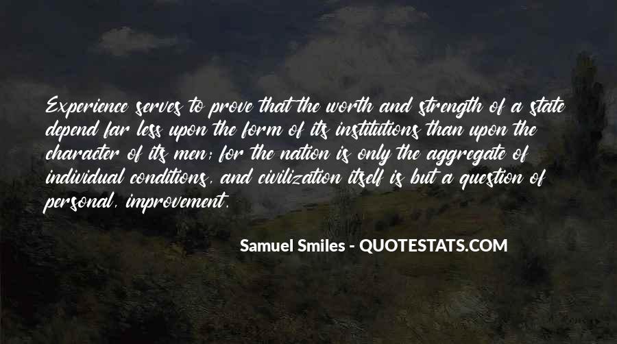 Dullea Quotes #302129