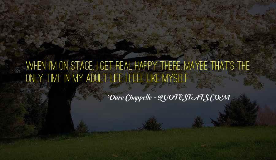 Dullea Quotes #71208