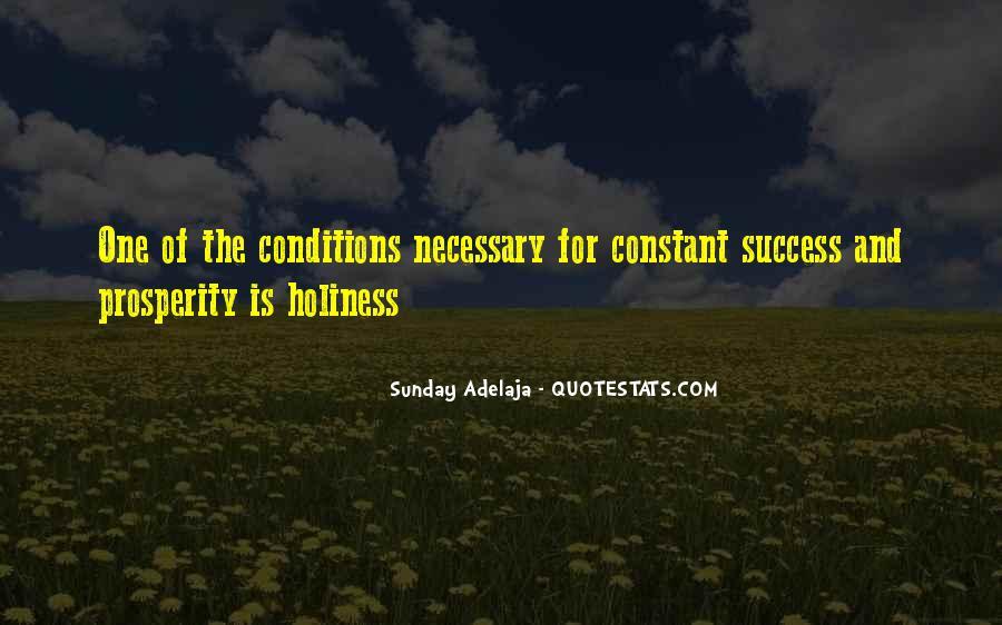 Dulness Quotes #1091076