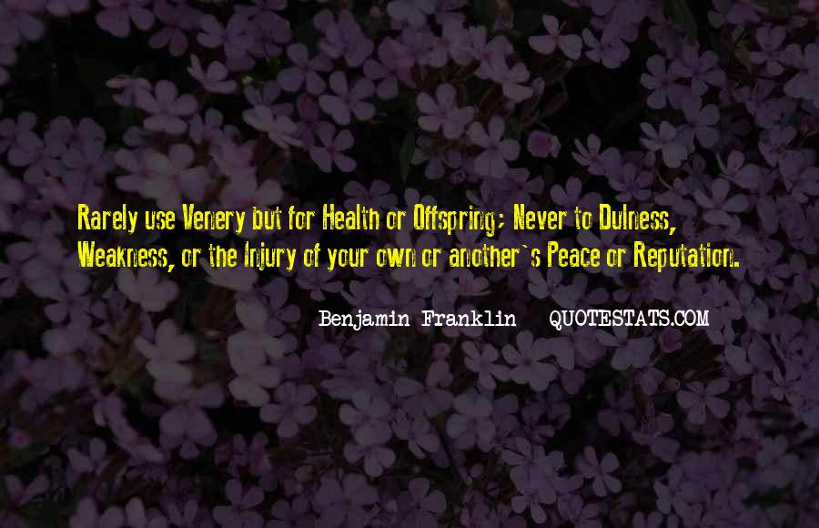 Dulness Quotes #300466
