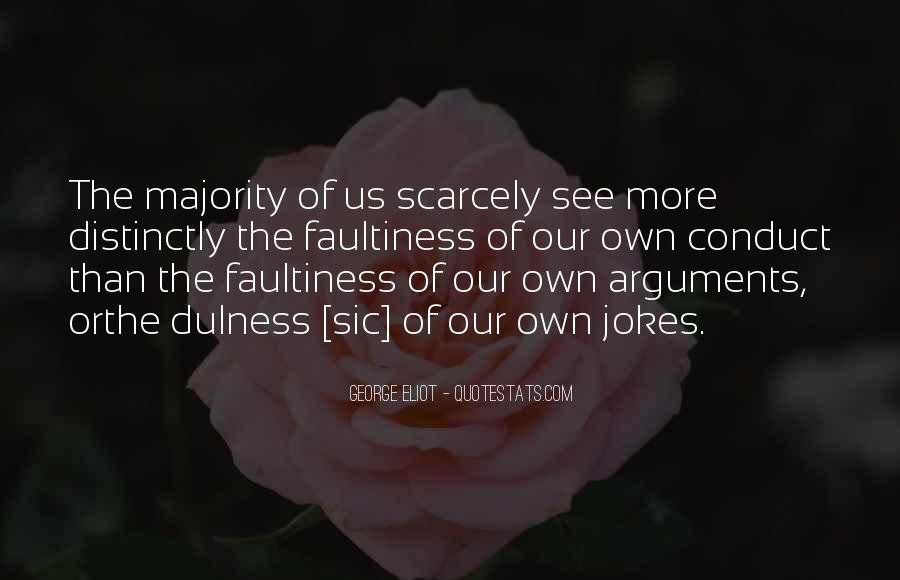 Dulness Quotes #901279
