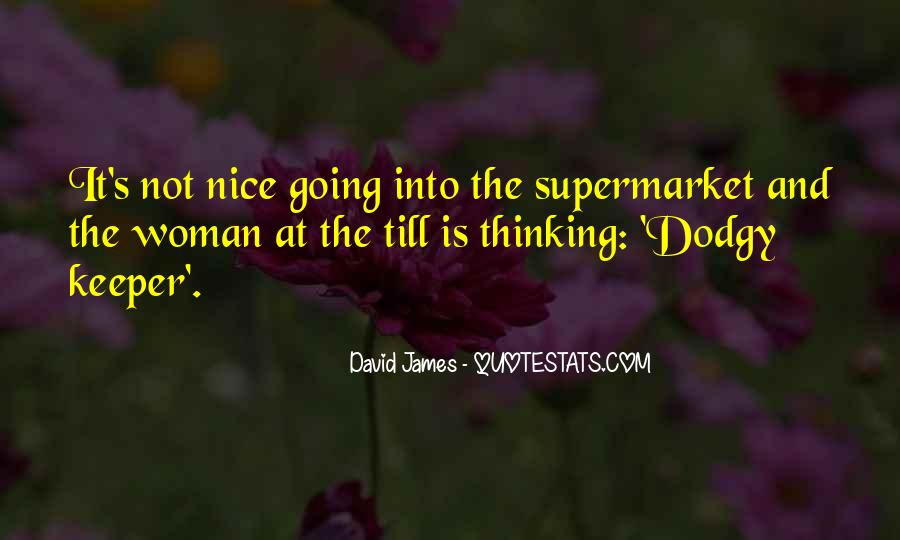 Dunstable Quotes #52675