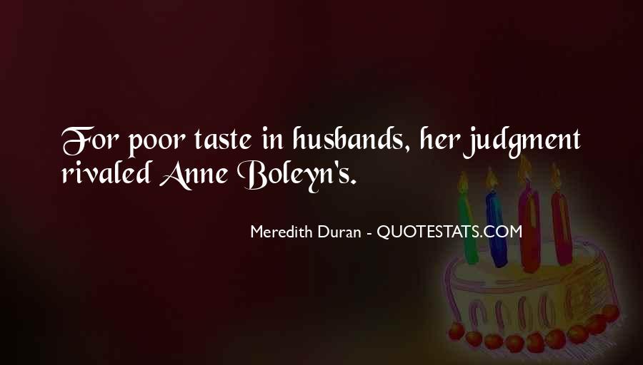 Duran's Quotes #1271538