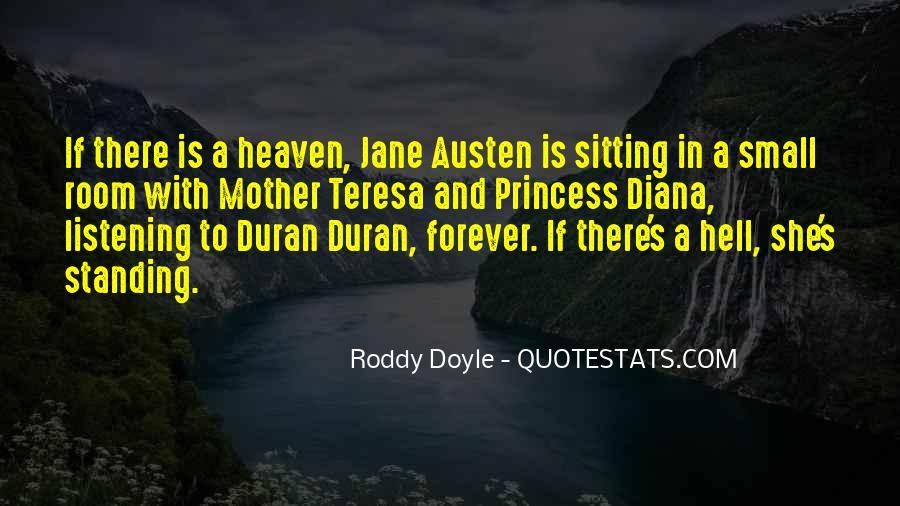Duran's Quotes #14735