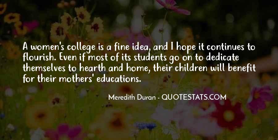 Duran's Quotes #2210