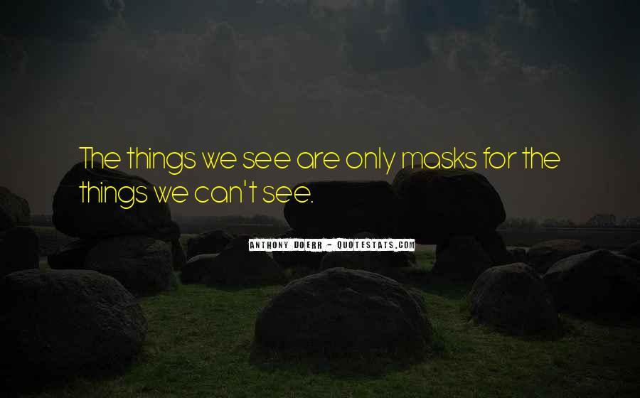 Durgan Quotes #1069299