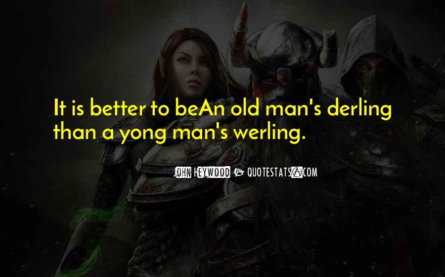 Durgan Quotes #1110971