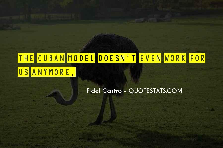 Durgan Quotes #300687
