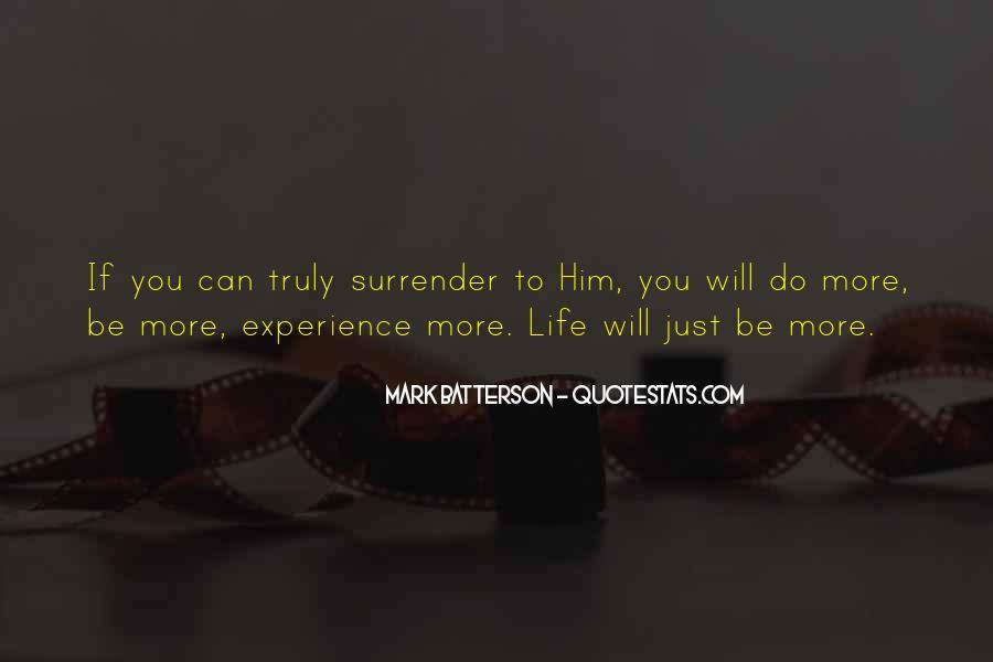 Durgan Quotes #440997