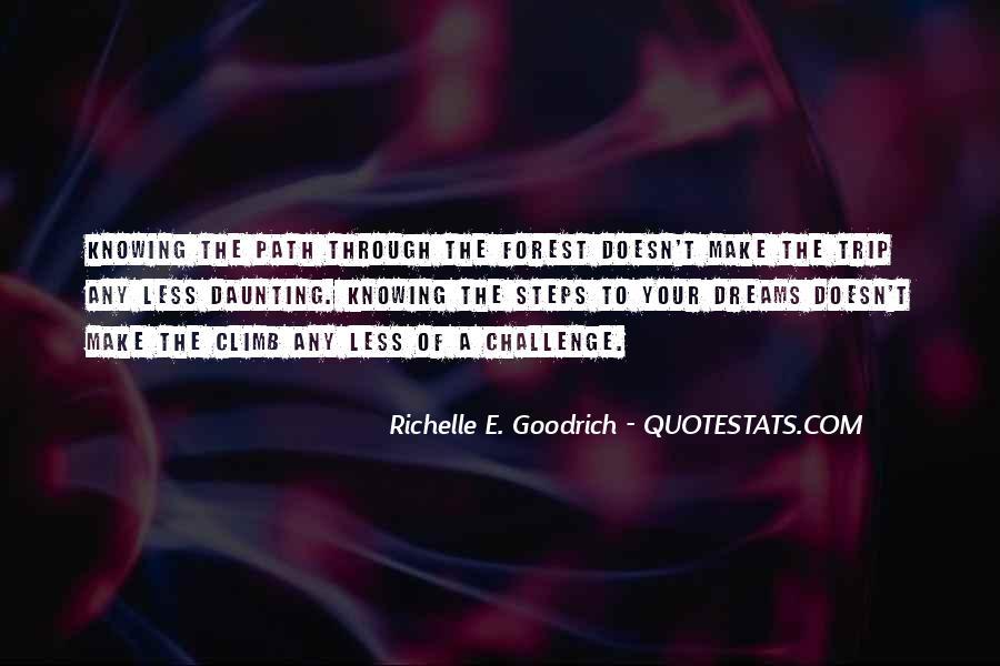 Durgan Quotes #508792