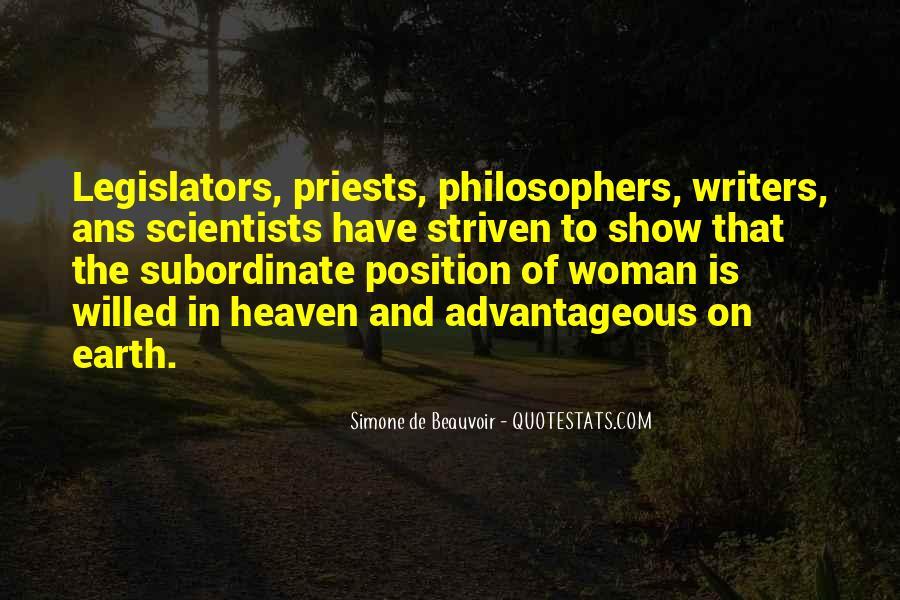 Durgan Quotes #66099
