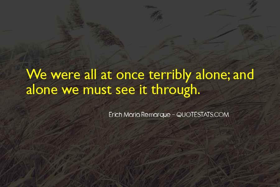 Durgan Quotes #780159