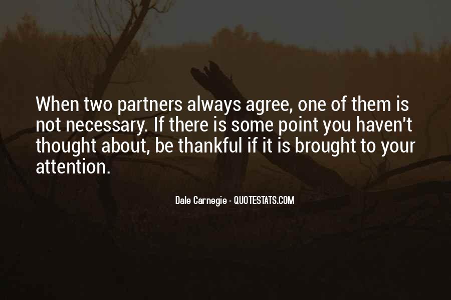 Durgan Quotes #92286