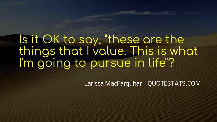 Durosteel Quotes #1222053