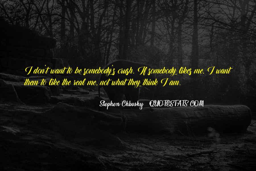 Durosteel Quotes #1368175