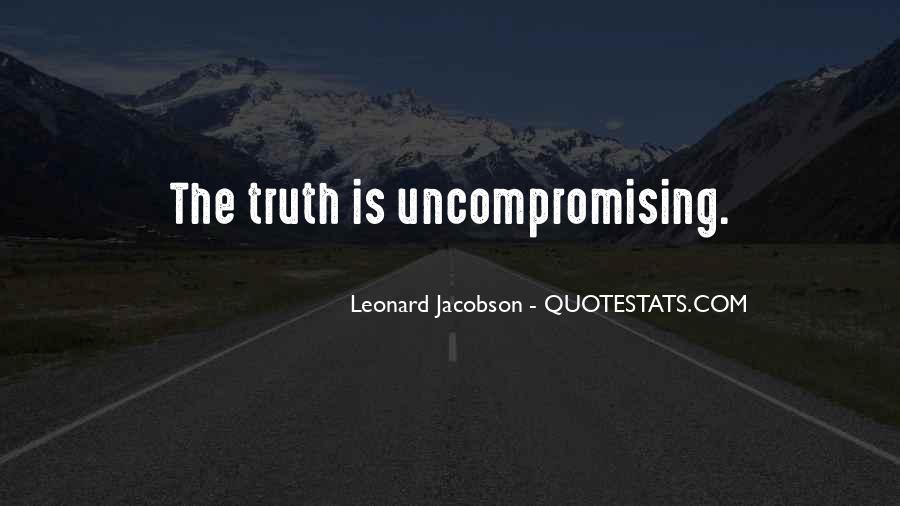 Durosteel Quotes #408358