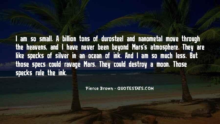 Durosteel Quotes #488938