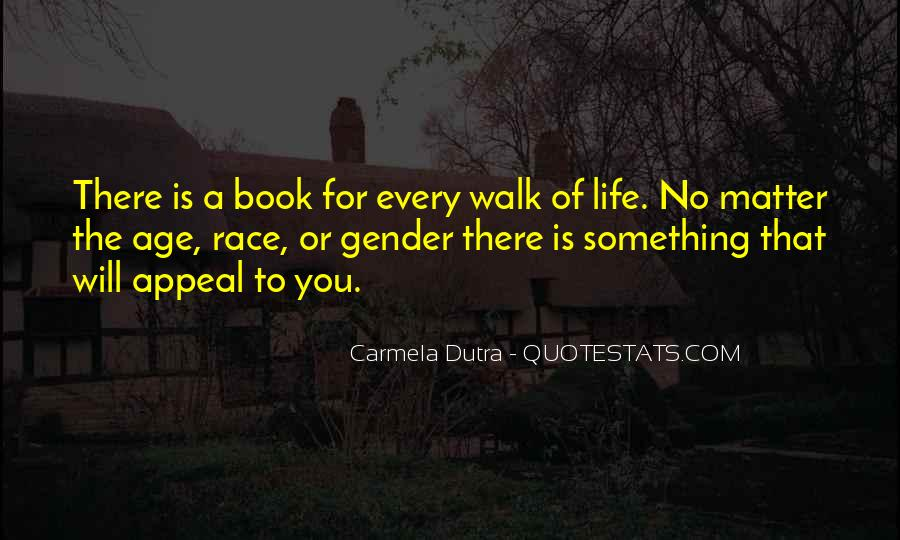 Top 34 Dutra Quotes Famous Quotes Sayings About Dutra